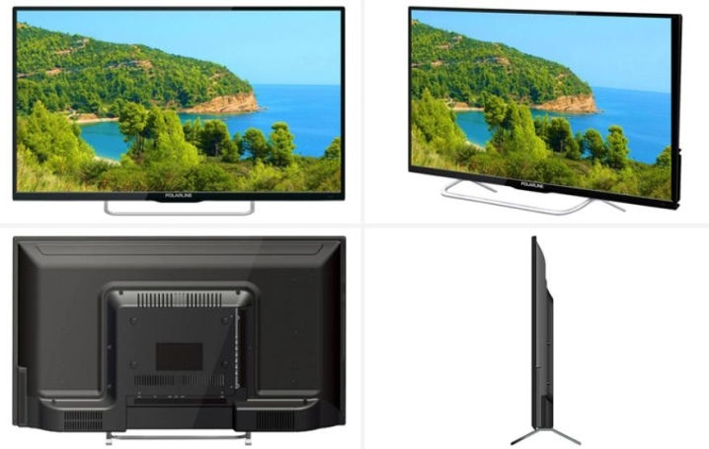 televizory-polar-harakteristiki-luchshie-modeli-sovety-po-ekspluatacii-i-remontu-17.jpg