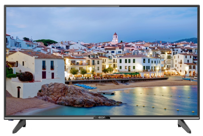 televizory-econ-osobennosti-populyarnye-modeli-nastrojka-7.jpg