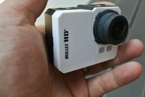 1-Ekshn-kamera-300x200.jpg