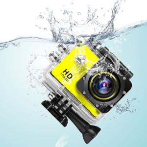 5-Ne-boitsya-vody-300x300.jpg
