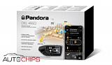 pandora-dxl-4950-box.jpg