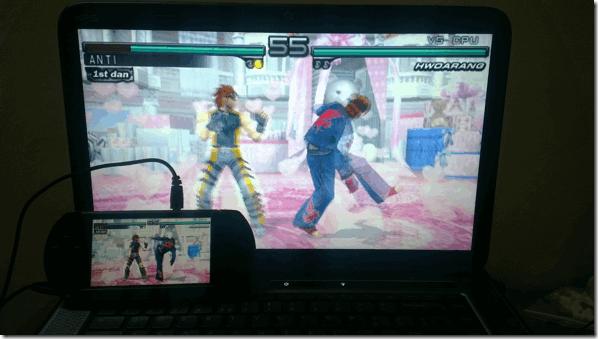 psp-game-running-on-laptop.png