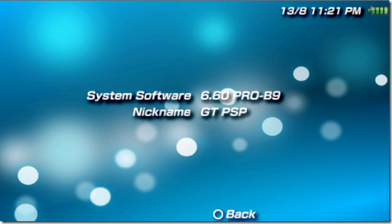 system-info.png