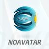 noavatar.png