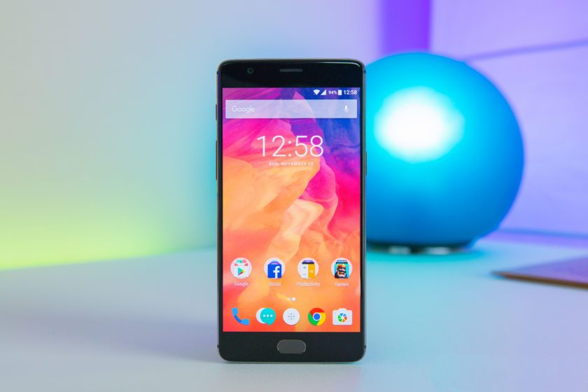 oneplus-3t-review-19-screen-840x560.jpg