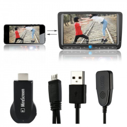 H828-MiraScreen-OTA-TV-Stick-Dongle-Better-Than-EasyCast-Wi-Fi-Display-Receiver-DLNA-Airplay-Miracast.jpg