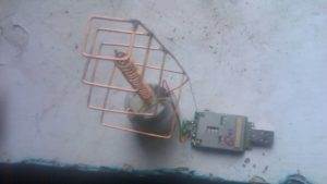 Ris.-1-Samodelnaya-3g-antenna-dlya-telefona-300x169.jpg