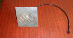 Ris.-4-Rombovidnaya-antenna-300x157.jpg