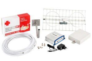 Ris.-5-Usilitel-mobilnogo-signala-300x201.jpg