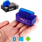 blog.obzory.elm327-mini.elm-327-mini-bluetoothnsp-211.jpg