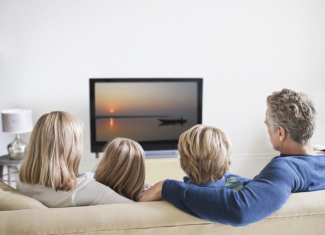 televizory-goldstar-osobennosti-i-instrukciya-po-ekspluatacii-4.jpg