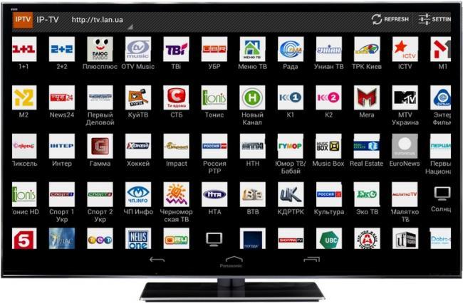 kak-nastroit-kanaly-na-televizore-4.jpg