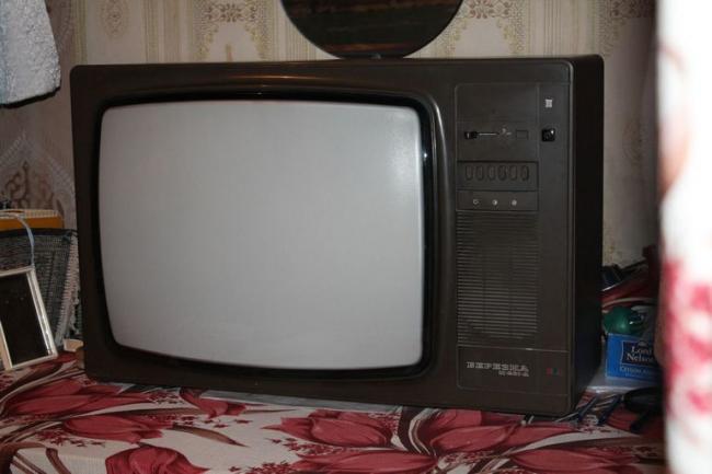 kak-nastroit-kanaly-na-televizore-10.jpg