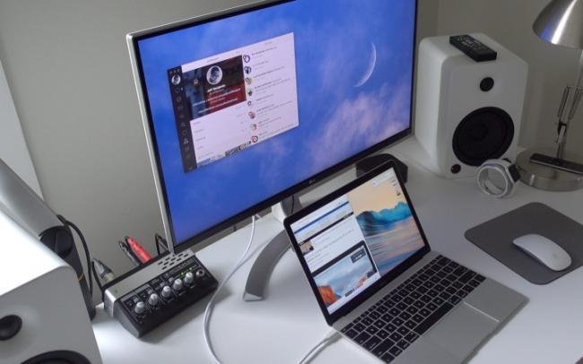 kak-podklyuchit-macbook-k-televizoru-1.jpg
