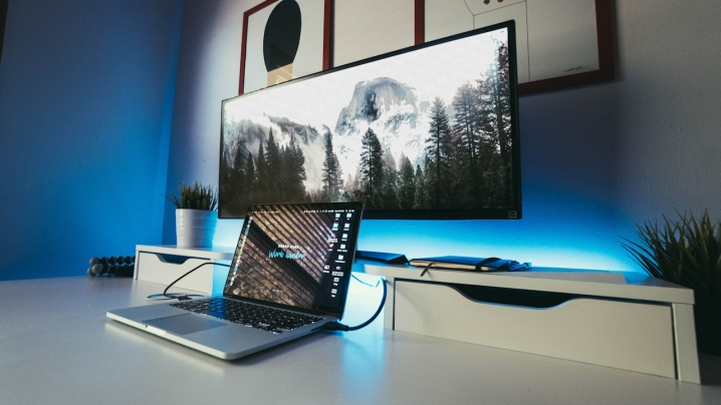 kak-podklyuchit-macbook-k-televizoru-2.jpg