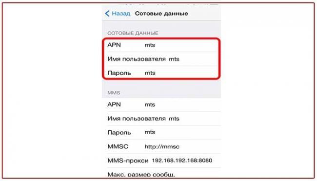 kak-nastroit-internet-mts-belarus-na-androide.jpg