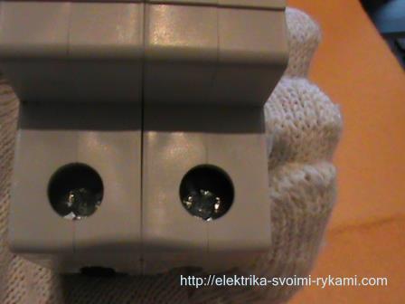 Kak-podklyuchit-avtomaticheskij-vy-klyuchatel-5.jpg