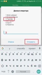 Screenshot_2018-03-11-00-24-24-019_com.android.phone_-169x300.jpg