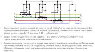schetchik_pravilnoe_podkljuchenie3-320x177.jpg