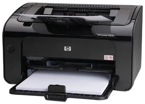 HP-LaserJet-P1102w.jpg