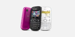 Ris.-2.-Nokia-Asha-200-300x150.jpg
