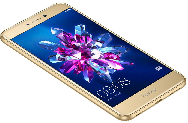 Ris.-1.-Smartfon-Honor-8-Lite.jpg