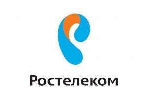 rtk-logo-3-300x200.jpg