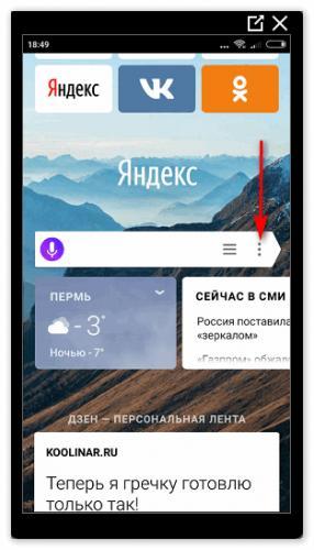 optsii-yandeks-brauzer-mobile.png