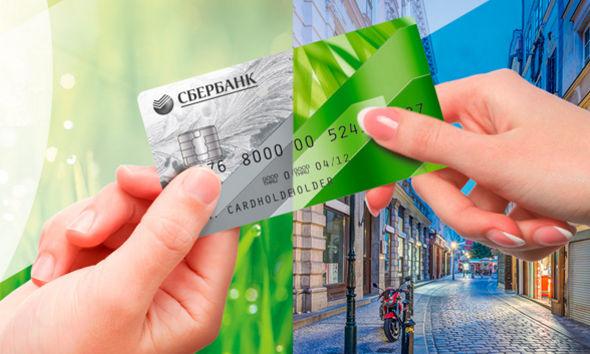 Программа «Спасибо» от Сбербанка: новая программа лояльности и уровни
