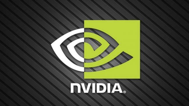 Nvidiaf-800x452.jpg