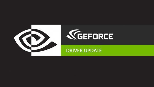 images_posts_news_2018_6_26_NVIDIA-GeForce-398.36-WHQL.jpg
