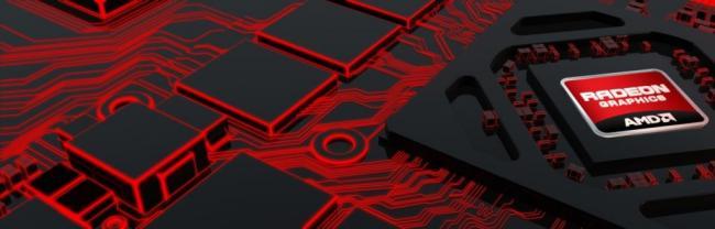 drajvera-na-windows-dlja-majninga-7-1024x328.jpg