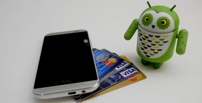 kak-podklyuchitsya-k-mobilnomu-i-internet-bankingu.jpg