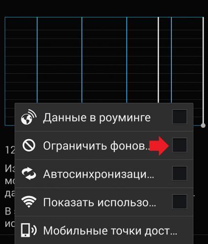 fonovyj-rezhim-obmena-dannymi-otklyuchen-kak-ego-vklyuchit9.png
