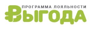 logotip-10-300x99.png