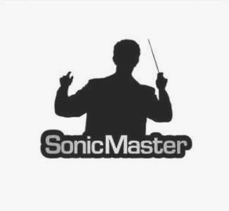 sabvufer-asus-sonicmaster-kak-vkljuchit_2_1.jpg