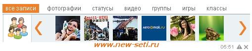 Image+1.jpg