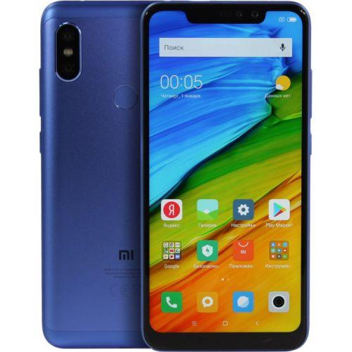 Xiaomi-Redmi-Note-6-Pro-Blue-3745046919.jpg