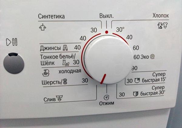 kak-otklyuchit-stiralnuyu-mashinu-vo-vremya-stirki-3.jpg