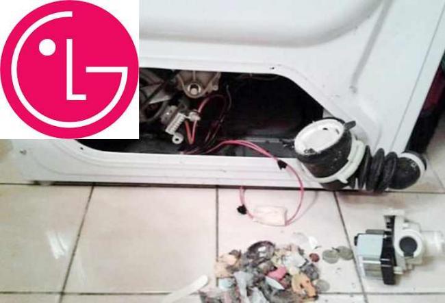 Почему-моя-стиральная-машинка-LG-не-сливает-воду-автоматически.jpg