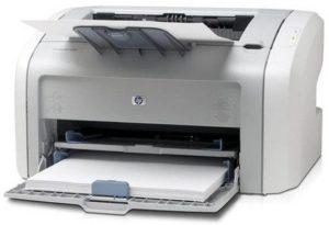 HP-LaserJet-1018-300x205.jpg