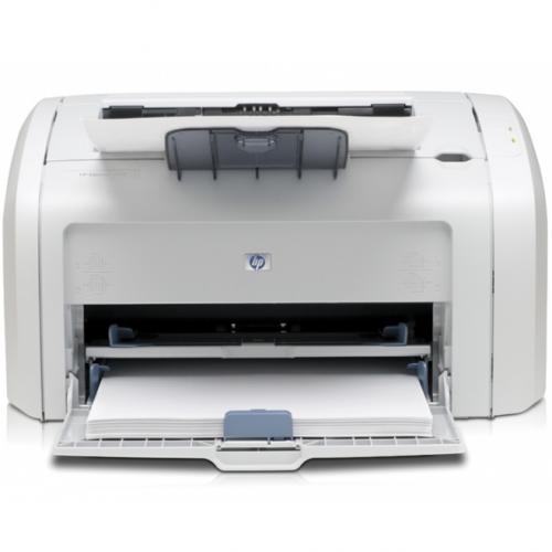 ustanovka-printera-hp-laserjet-1018.png