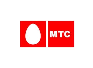 2.-Operator-MTS-300x218.jpg