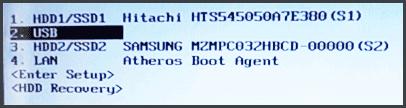 laptop-boot-menu.png