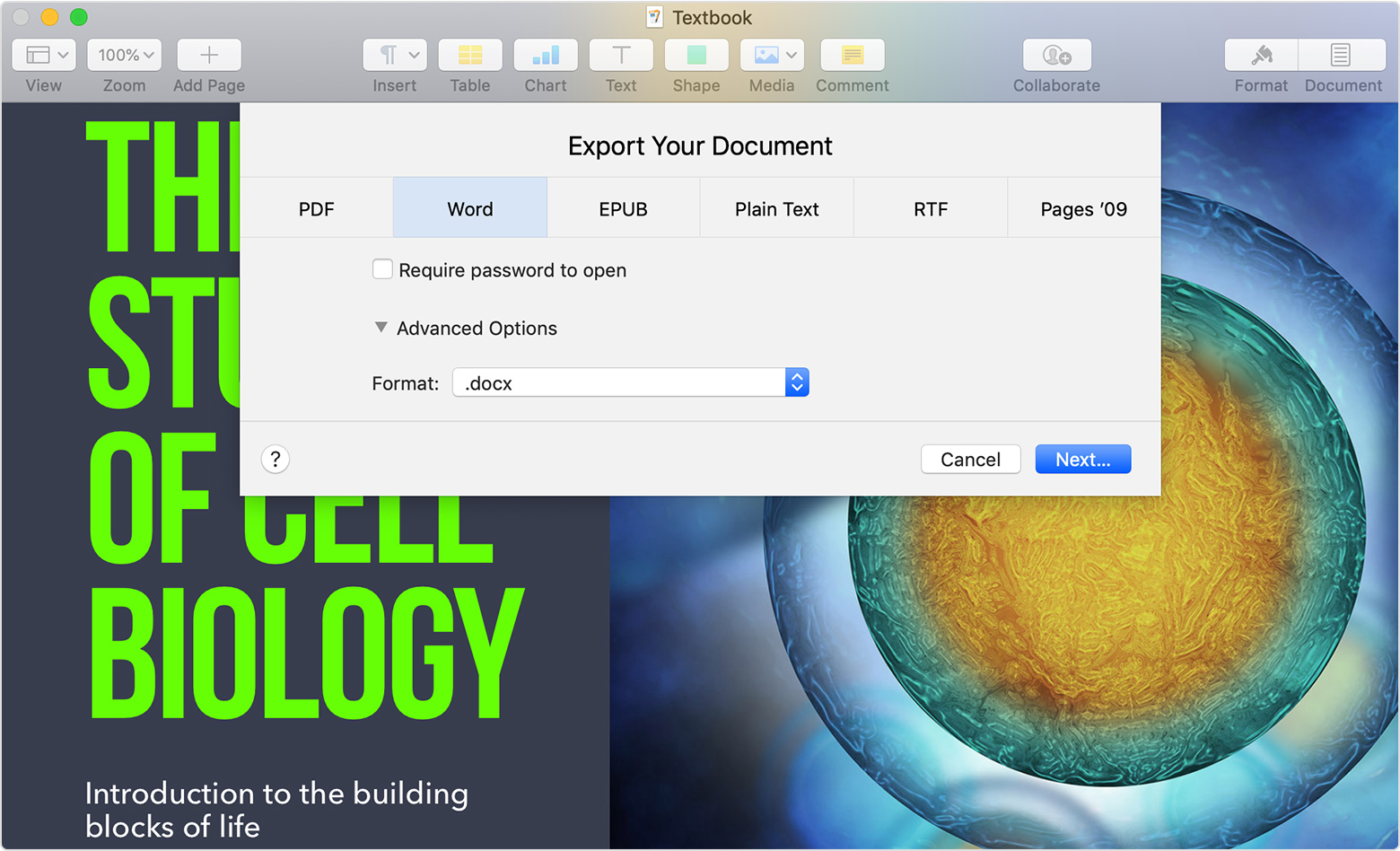macos-pages-8-export-your-presentation.jpg
