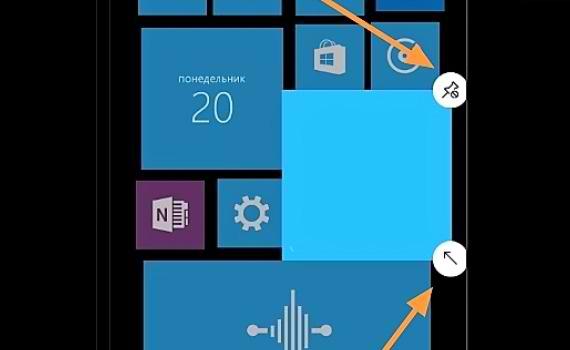 pustye-ikonki-windows-10-mobile_thumb.jpg