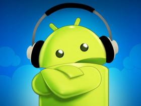 programmyi-slejeniya-dlya-android_w280_h210.jpg