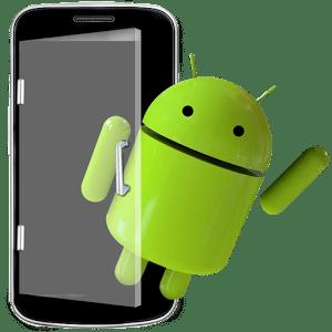 android-smartphone-door.png