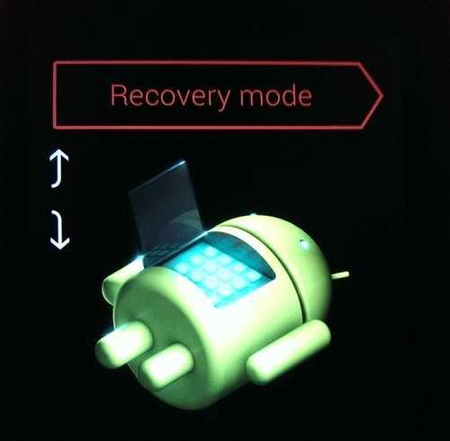 kak-vojti-na-androide-v-bios_8.jpg