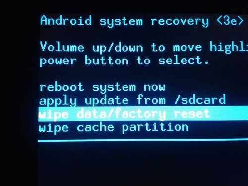 kak-vojti-na-androide-v-bios_10.jpg
